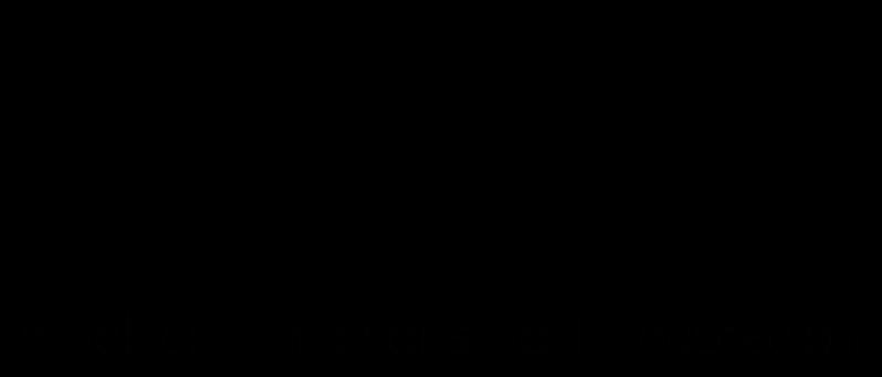 Kalida Interiorismo